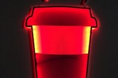 Καφέ-Μπαρ - CBM-01