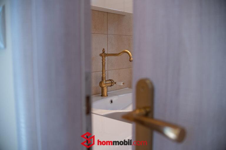 Mobile Home - HL-13