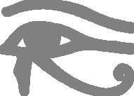 The Udjat Team Logo