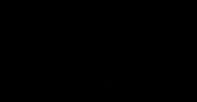 Workshop 292 Architects Logo
