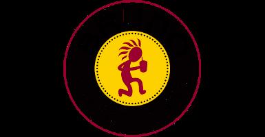 Bruno Coffee Stores Logo