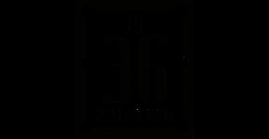 1936 Beer Bar & Bistro Logo