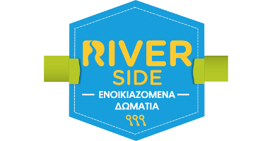 RiverSide Rooms Logo