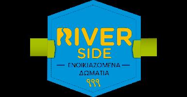 RiverSide Rooms Logo