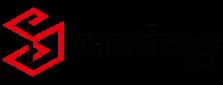 Kantines.com Logo