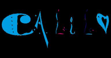 Calilo Luxury Hotel Logo