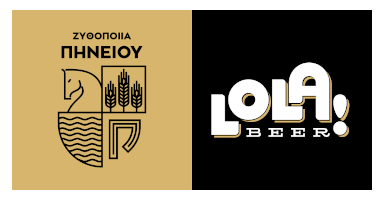 Lola Beer Logo