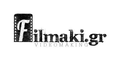 Filmaki.gr