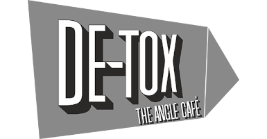 De-Tox Logo