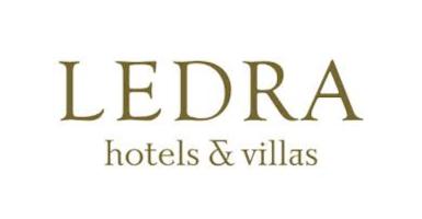 Ledra Hotels & Villas