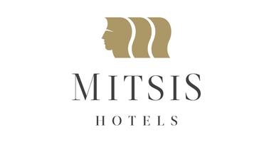 Mitsis Hotels