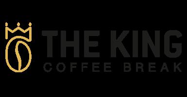 The King Coffee Break