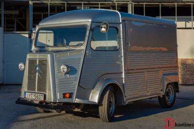 Custom Truck - CT-06